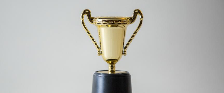 BETT Innovator of the Year award finalists 2019!